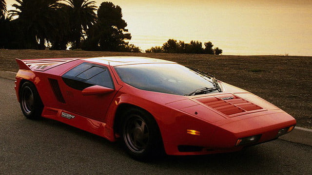 best vaporware cars vector 4