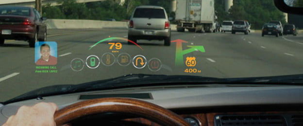 vehicle_displays_hud
