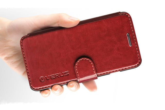 Verus Dandy Case