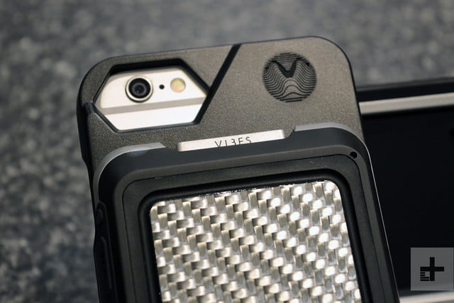 Vibes Audio Vibrox review