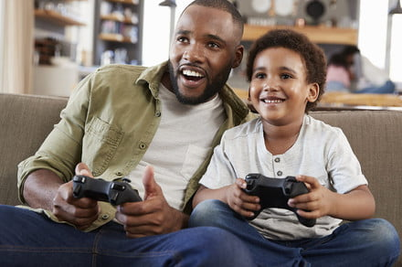 Best cheap gaming deals for May 2021