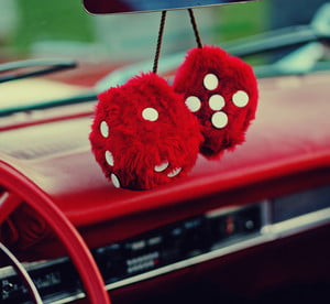Best songs about cars