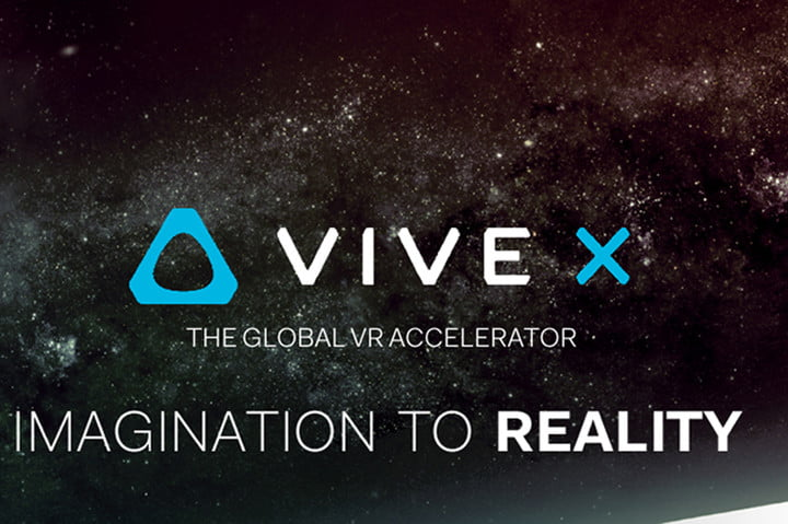 htc vive vr accelerator program x global 900x599