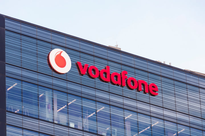 vodafone roaming 40 countries europe cellphone service retail