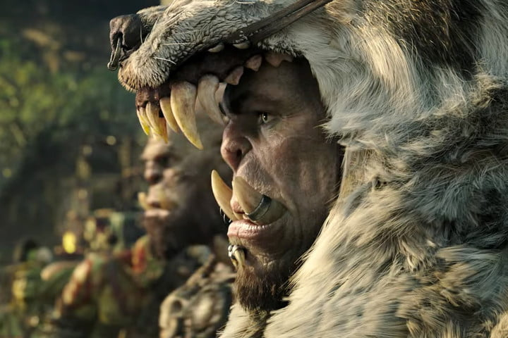 warcraft china records box office movie review featured image alt
