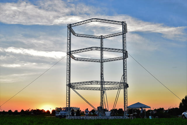 wasp set to unveil worlds biggest delta 3d printer big 9