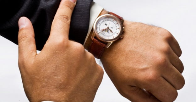 Best watches: Watch Buying Guide