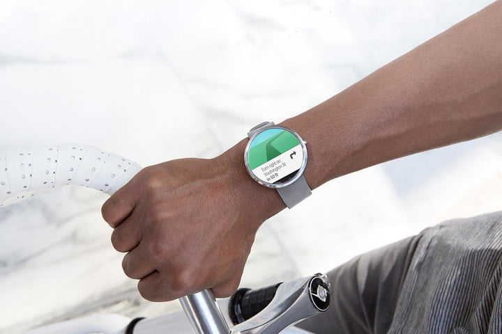 moto 360 tips and tricks wear next 120114
