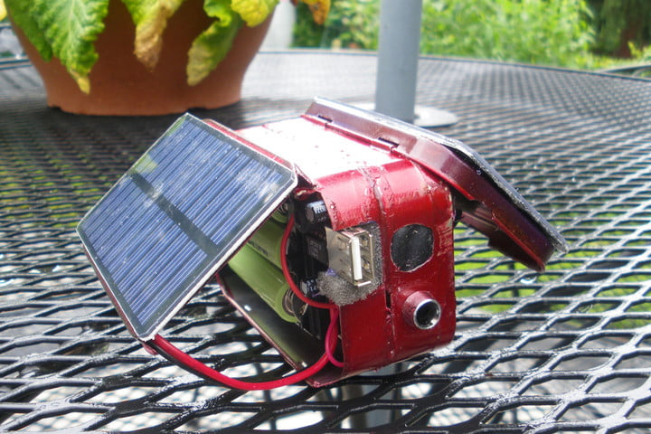 weekend workshop diy solar charger 061816