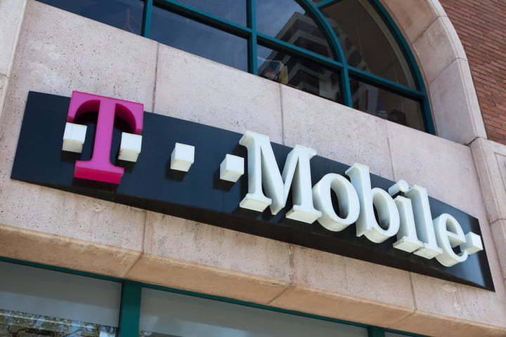 t-mobile black friday deals T-Mobile