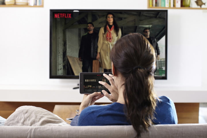 netflix binge scale why streaming apps can t challenge