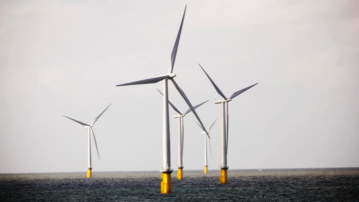 tech giants amicus cpp wind farm 2