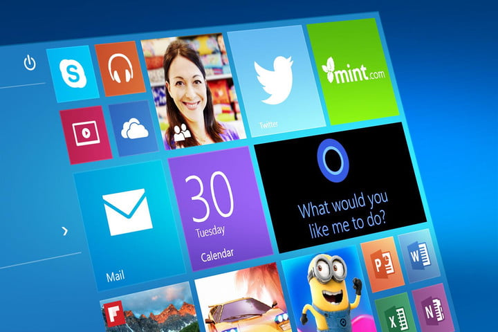 cortana in windows 10 will support six new countries including japan australia and canada v2