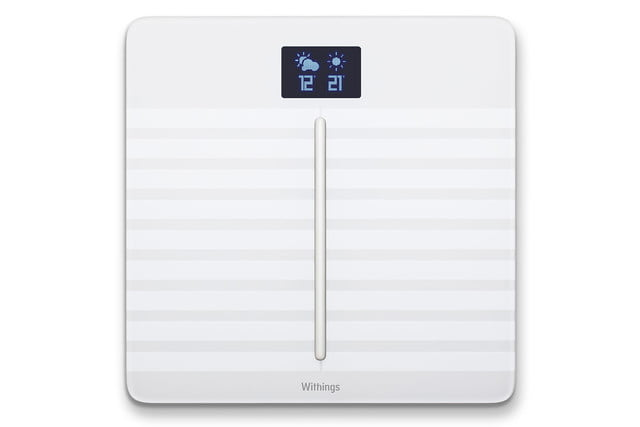 withings body cardio scale front 11