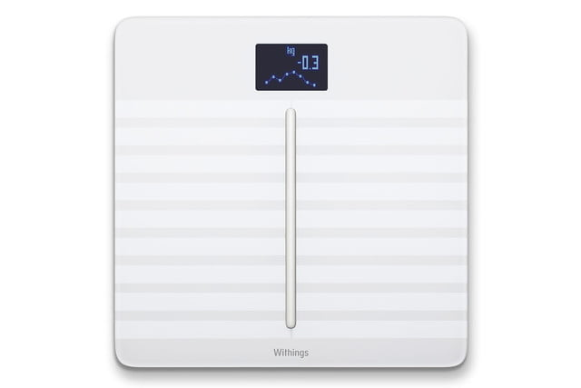 withings body cardio scale front 13