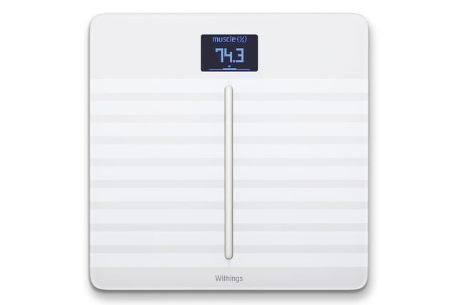 withings body cardio scale front 8