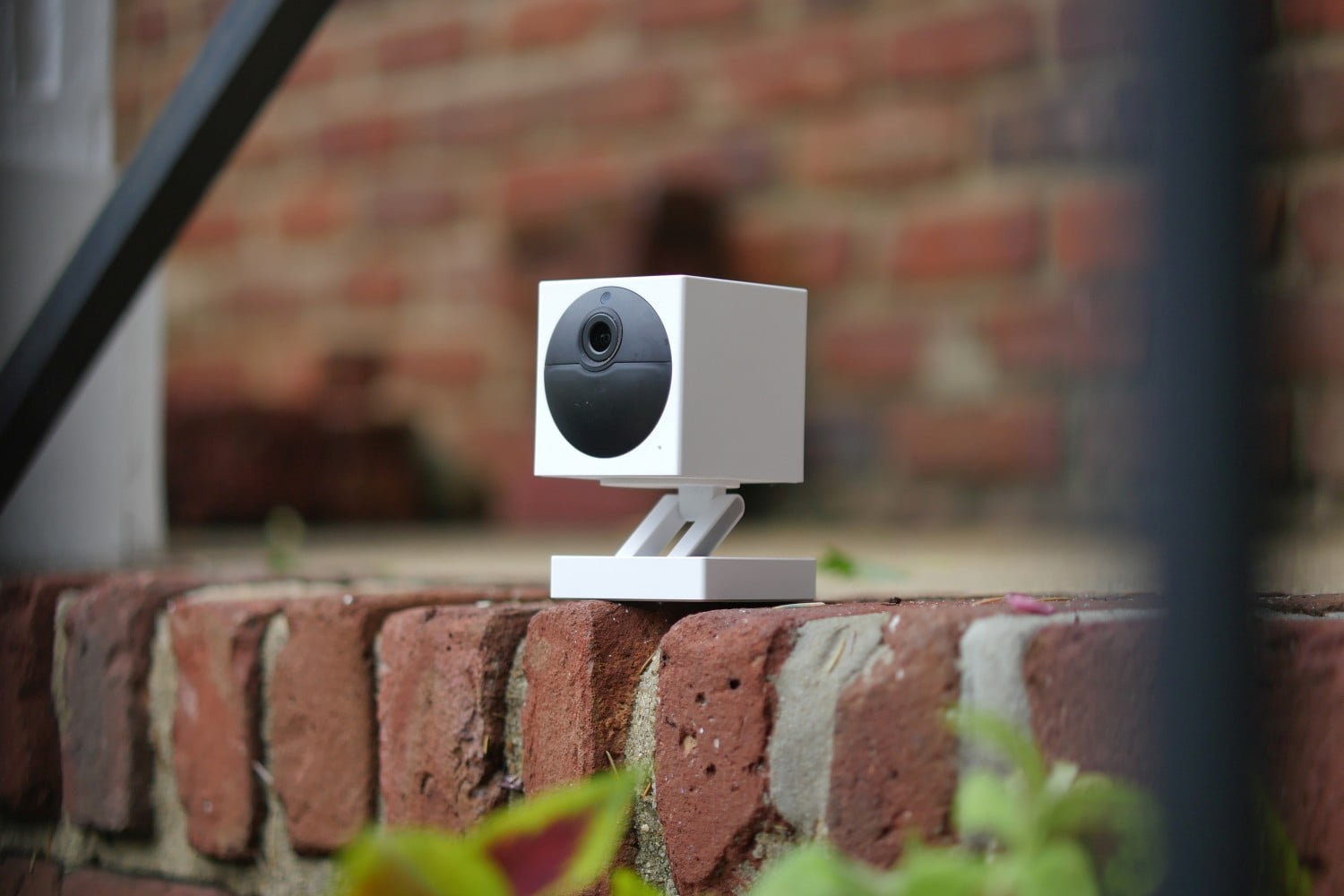 The Best Outdoor Security Cameras for 2021 | Digital Trends