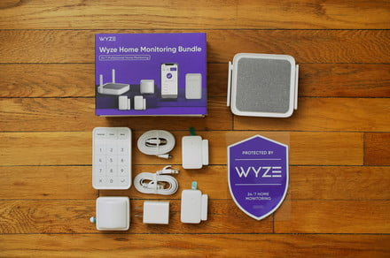 <p>Wyze Home Monitoring Inspection: Great savings, Openings to Fulfill thumbnail