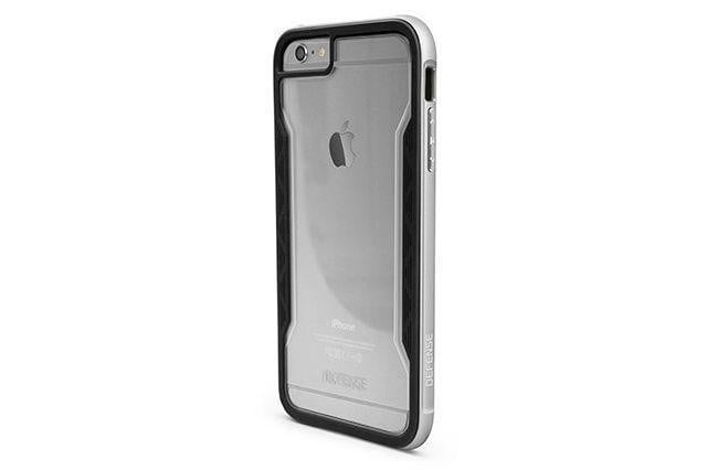best iphone 6 plus cases x doria defense shield 640x426
