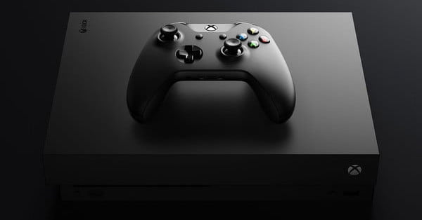 Best Prime Day 2021 Xbox One Deals: What to expect