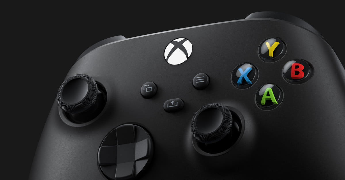 How to sync an Xbox One controller with your console