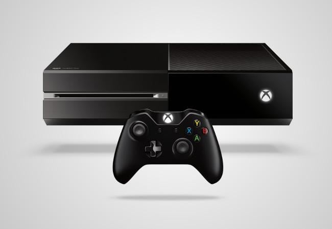 november xbox one system update brings personalization twitter plus free game deal