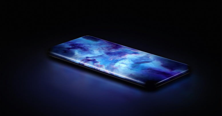 This Xiaomi phone concept is an engineering marvel — but do we want it?