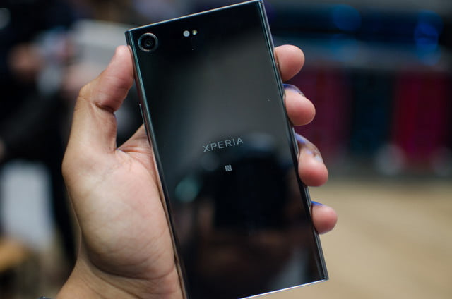 sony xperia xz premium tips and tricks xperiaxzpremium 2