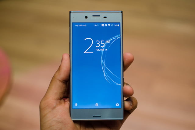 sony xperia xz premium tips and tricks xperiaxzs 1