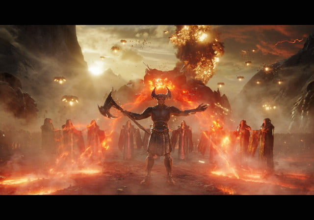 zack snyders justice league visual effects snyder darkseid har shots hl 0230 232 1082  theatrical version