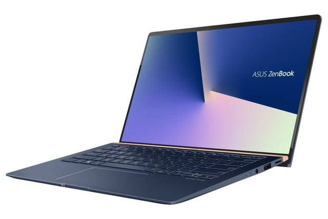 asus 2018 zenbooks now available zenbook whiskey lake 3 700x467 c