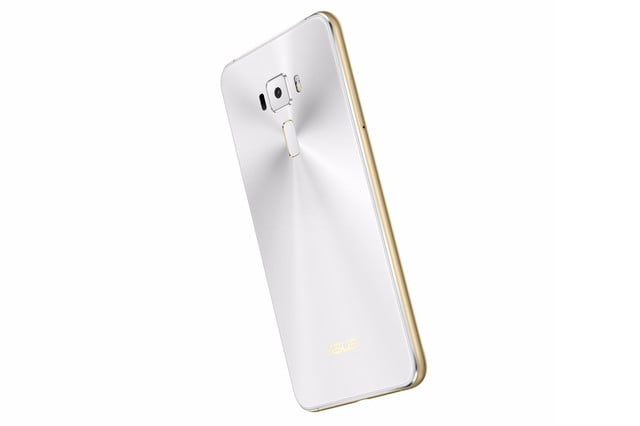 asus zenfone 3 moonlight white