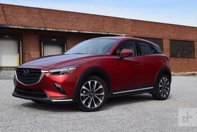 revision mazda cx 3 2019 review 12 800x534 c
