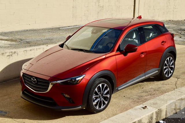 revision mazda cx 3 2019 review 15 800x534 c