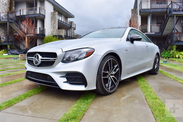 revision mercedes amg e53 coupe 2019 review 1 800x534 c