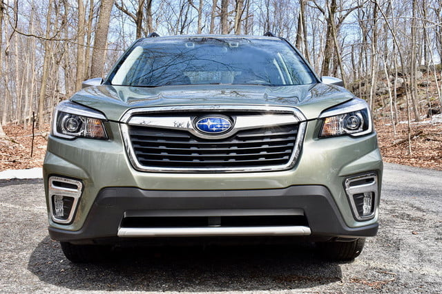 revision subaru forester touring 2019 review 11 800x534 c