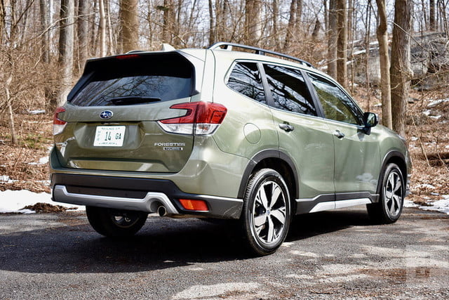 revision subaru forester touring 2019 review 16 800x534 c