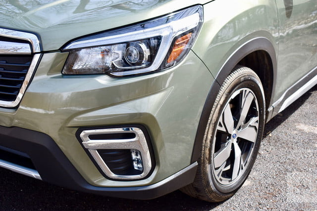 revision subaru forester touring 2019 review 17 800x534 c