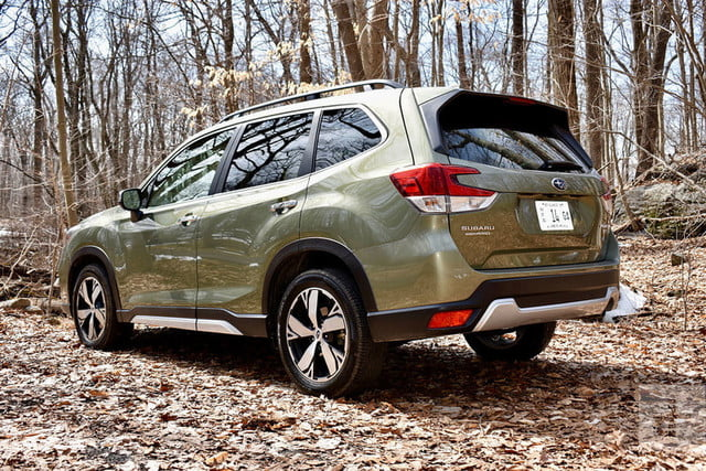 revision subaru forester touring 2019 review 6 800x534 c