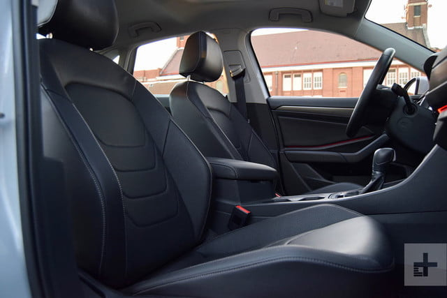 revision volkswagen jetta 2019 full review 11 800x534 c