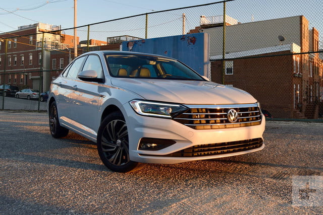 revision volkswagen jetta 2019 full review 13 800x534 c