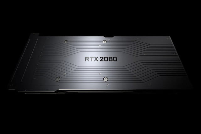 nvidia geforce rtx 4 2080 04 700x467 c