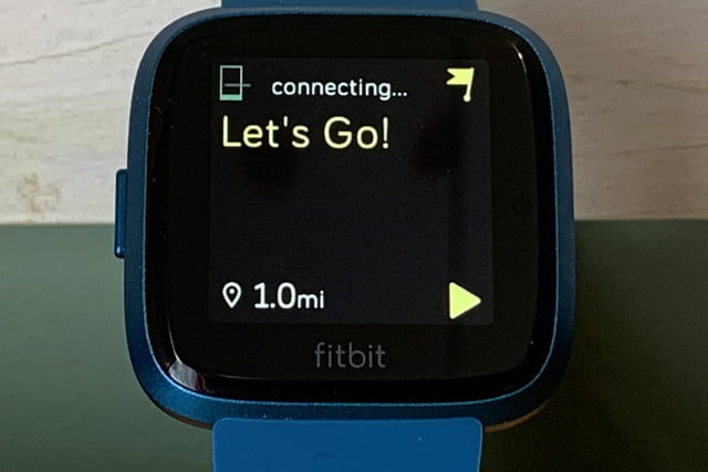 trucos para el fitbit versa lite 4 start exercise jpg tips and tricks 1200x800 c