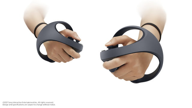 control realidad virtual ps5 vr 03