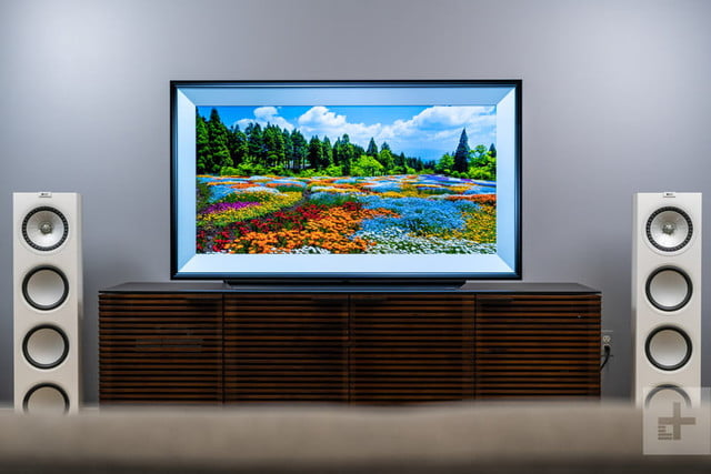 revision lg c9 oled tv review 7799 800x534 c