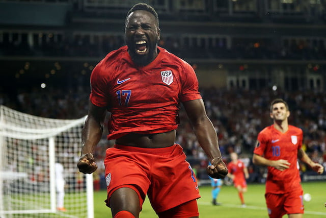camisetas de copa oro 2019 panama v united states  group d concacaf gold cup