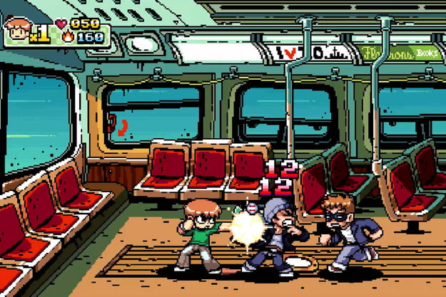 review scott pilgrim vs the world complete edition 01