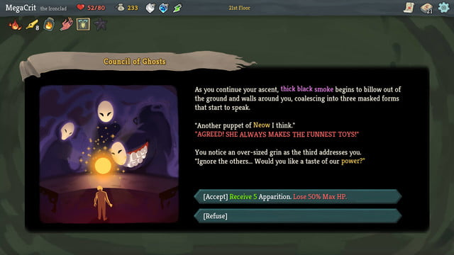 revision slay the spire 4
