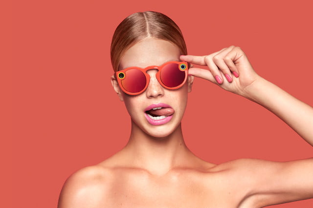 snapchat spectacles lentes de prescripcion 640x0