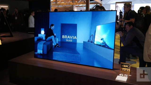 sony televisores ces 2018 a8f series oled 1 720x405 c
